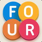 Four Letters v1.3.0