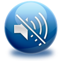 Auto Vibrate (Location & Time) icon