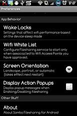 [SOFT/TUTO] SAMBA FILESHARING : Accéder à la carte mémoire de votre phone sans câble [Gratuit] 6OUaA0htWJWl80O_EAnRQJWUkYru1IeS6xscxRMr7Uo-YUS5HkRvBaboHplQxXUO8nE=h230