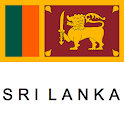 Sri Lanka Travel - Tristansoft icon