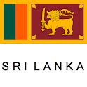 Sri Lanka Travel - Tristansoft icon