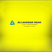 Allahabad Bank