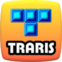 TRARIS Deluxe icon