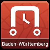 nextstop Baden-Württemberg