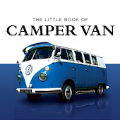 The Little Book of Camper Van