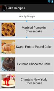 簡單巧克力蛋糕食譜的食譜- myTaste.tw