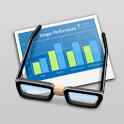 Geekbench 2 icon