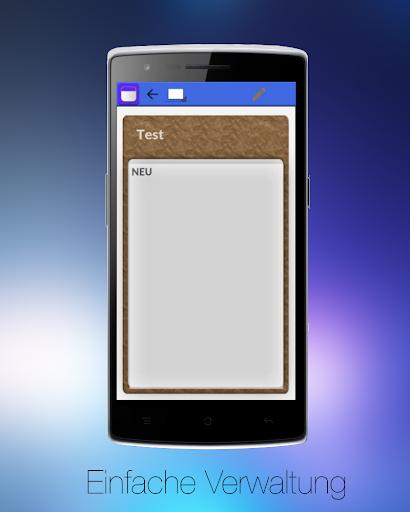 【免費工具App】Notes-APP點子