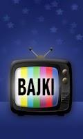 Screenshot of Cartoon TV (Polish cartoons)