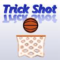 Trick Shot logo