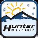 Hunter Mountain icon