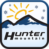 Free Hunter Mountain APK for Windows 8