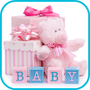 Baby Shower Invitations APK