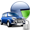 Car Logger License icon