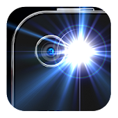 APK App Flashlight Pro for iOS