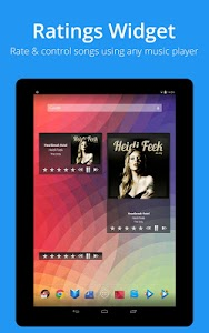 iSyncr : iTunes for Android v5.6.6