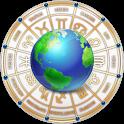 Глобальный гороскоп icon