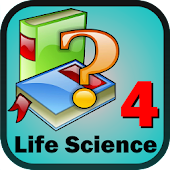 G4 Life Science Reading Comp
