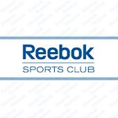 Reebok Sports Club London