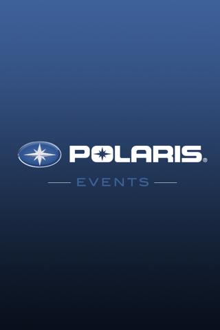 PII Events