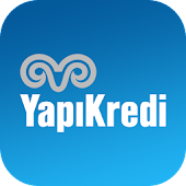 Yapı Kredi Corporate-For Firms