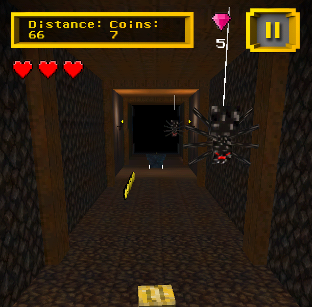 Free Download <b>Temple</b> <b>Run</b>: <b>Oz</b> <b>APK</b> for Android