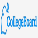 College Board SAT & AP Account icon