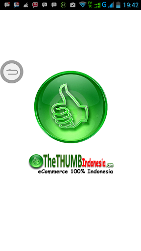 The THUMB Indonesia