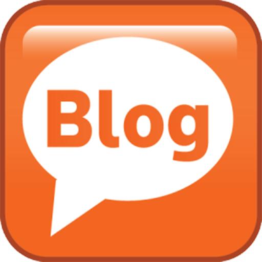 Blogs Reader LOGO-APP點子