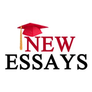 New essays