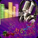 Radio Asian World icon