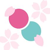 趣味でつながる恋活・婚活-タップル誕生-新しい出会い系アプリ