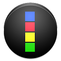 App Bar Widget Pro icon