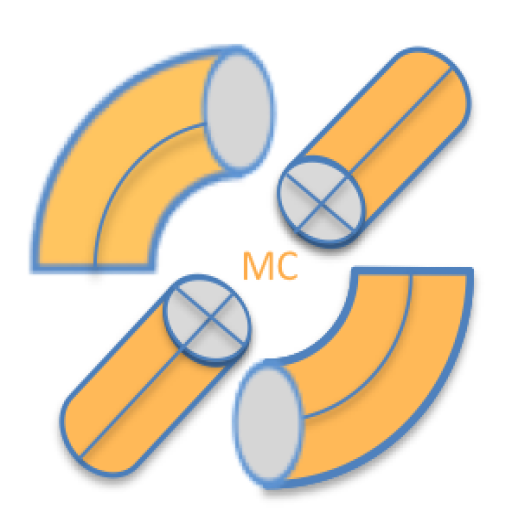 MCS.Fitting LOGO-APP點子