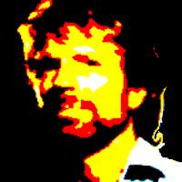 Chuck Norris Jokes 2.0