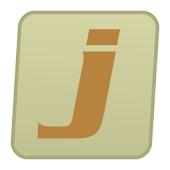Juick