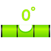 Bubble Level Pro(Spirit Level)