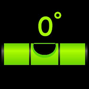 水平儀專業版 工具 App LOGO-APP試玩