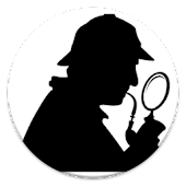 Square Sleuth (Free)