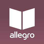 Ebooki Allegro