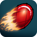 FastBall 3 icon