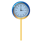 Timer Pop icon