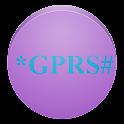 *GPRS# Balance Checker USSD icon