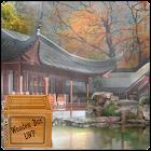 jardín chino lwp icon