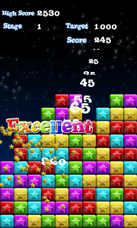 PopStar! Free - screenshot