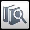 LogoVista電子辞典 for Android logo