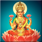 Lakshmi Aarti - Audio & Lyrics icon