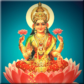 Lakshmi Aarti - Audio & Lyrics