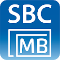 SBC Micro Browser icon