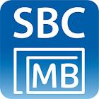 SBC Micro Browser icon